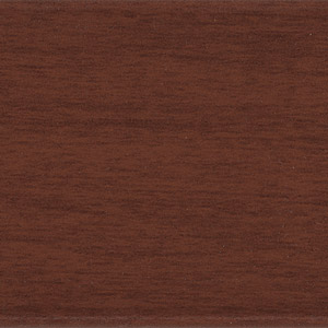 Prestige Doverwood Solid Colors